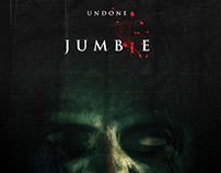 Jumbie Movie Posters