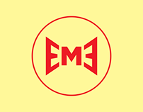 Elemess - Branding