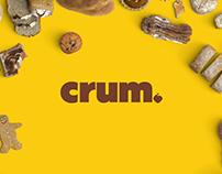 Crum Bakery and Delicatessen