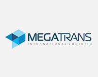 MEGATRANS
