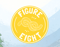 FIGURE EIGHT Agency Identity