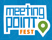 Meeting Point FEST