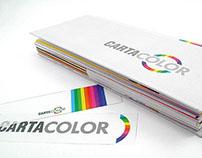 Print - LIbro *CARTACOLOR