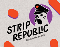 Strip Republic
