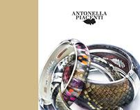 Antonella Piacenti - Art Direction