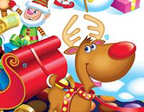 Nestlé Christmas