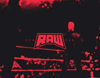 RAW and SDLive draft concepts.