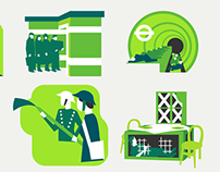 BBC iWonder guides 2015