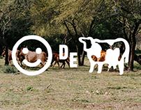 Cara de Vaca