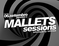 MALLETS Sessions