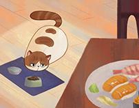 Adventure Loaf