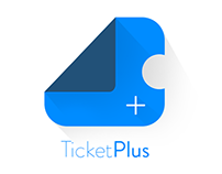 Ticket Plus