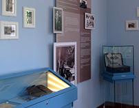 Sait Faik Museum