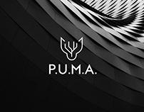 P.U.M.A.