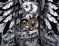 EagleGood