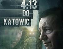 4:13 do Katowic (make-up artist, FX to 5D cinemas, 2011