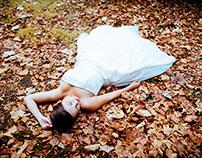 Amanda Bride - TTD