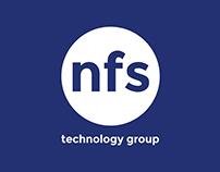 NFS Technology