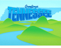 Tennessee Clean Water Network Intro