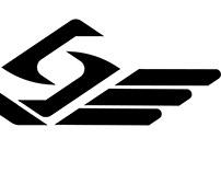 """""""Case"""" band logo"""
