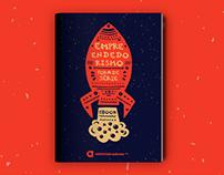 Empreendedorismo Fora de Série - Ebook
