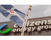Citizens Energy Group - Trust
