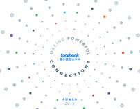 FOMLA 2018 | Facebook LATAM