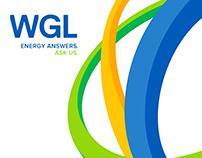 WGL Branding