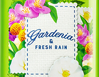 Bath & Body Works - Spring 2016 Gardenista Mother's Day
