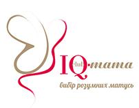 IQ-mama