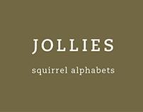 Jollies