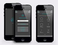 Alchemical Symbols App