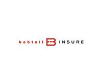 Bobtail Insure Logo