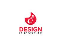 Design IT Institute