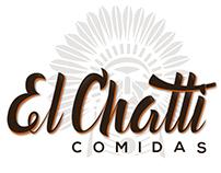 El Chatti comidas