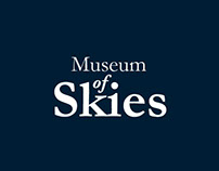 The Museum of Skies
