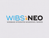 WIBS-NEO Identity