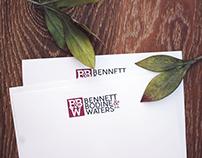 Bennett Bodine & Waters