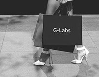 G-Labs - Haute Couture Beauty