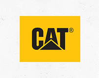 Catphones.com website design and build
