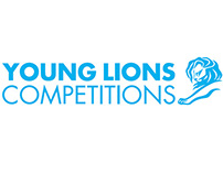 Young Lions 2015 Cyber - Silver