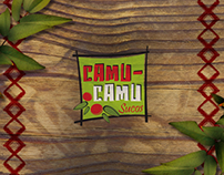 Camu-Camu