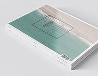 """""""Reise"""" Magazine"""