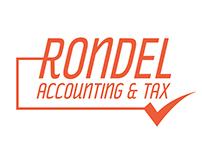 Rondel Logo
