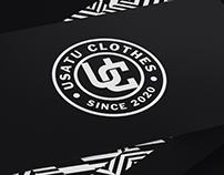 Usatu Clothes