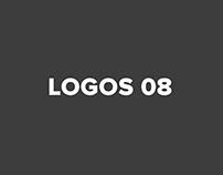 Logos 08