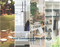 Visual Communication Trends in Retail