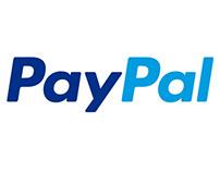 PayPal Merchant Series