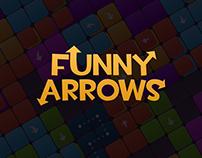 Funny Arrows