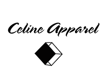 Celine Apparel - UI Animation